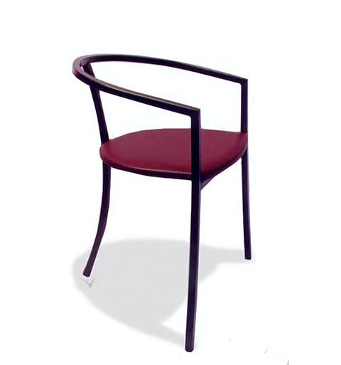 Krzesło Restauracyjne Classic Image
