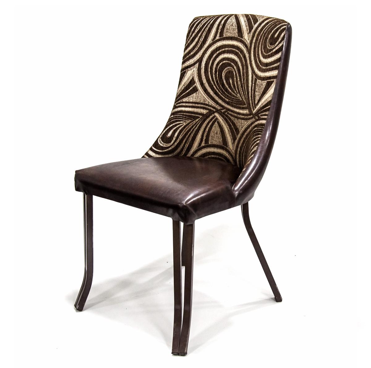 Krzesło Restauracyjne Newance Image