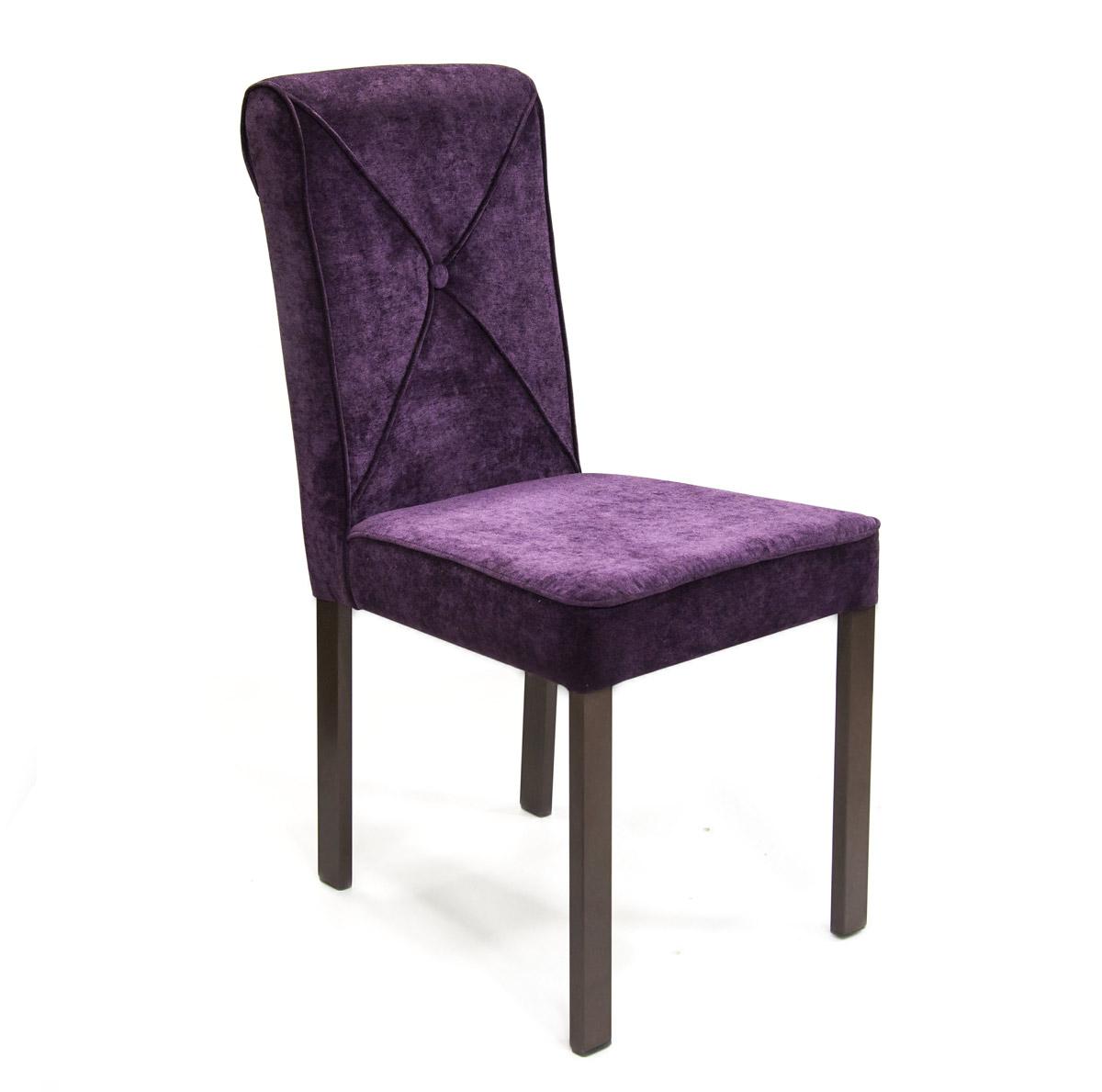 Krzesło Restauracyjne Queens Image