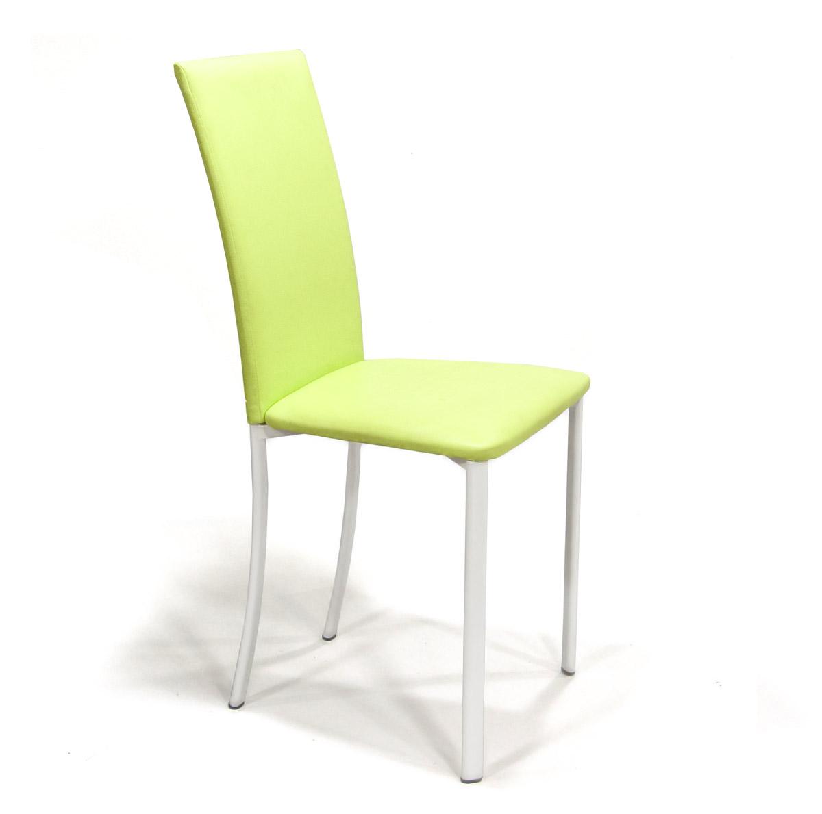 Krzesło Restauracyjne Soft Image